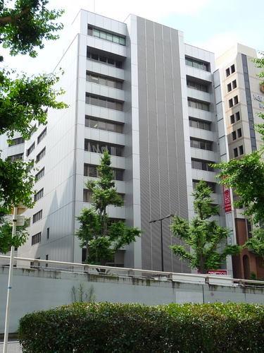 サムティ新大阪フロントビル